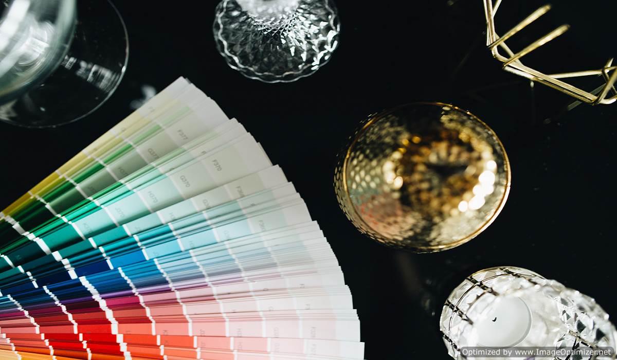 palette colori 1