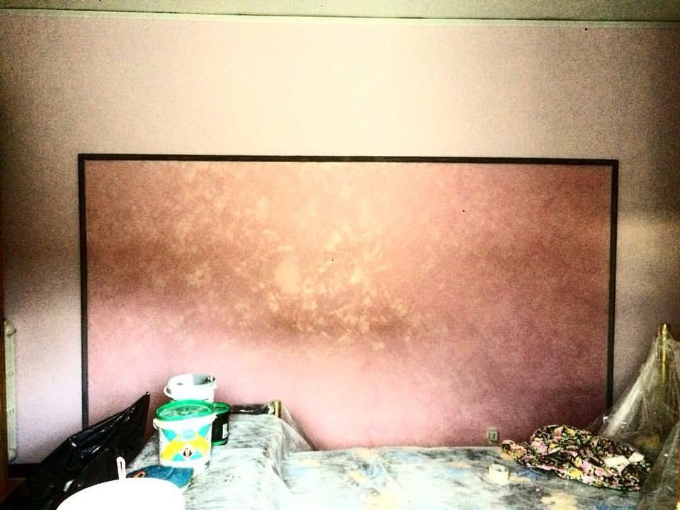 Pitturazione e Decorazione (25)